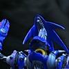 MetalSonicmon's avatar