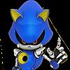 MetalSONIKU's avatar