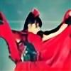 metalstar00's avatar
