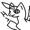metalsystem761's avatar