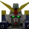 MetalThomas117BIGONE's avatar