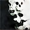 metaltoby's avatar