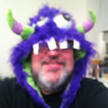 Metaltomato's avatar