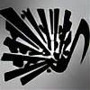 MetalWarrior223's avatar