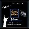 metalwerner's avatar
