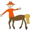 MetalWheels's avatar