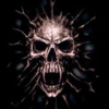 metalwraith666's avatar