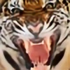 metalyger's avatar