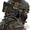 metalzerofour's avatar