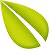 metamag's avatar