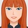 metamancer's avatar