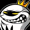 MetaMephisto's avatar