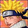 MetaMetroid's avatar