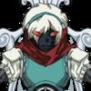 Metamictic's avatar