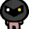 metamight1's avatar
