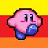 MetaMirby's avatar