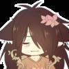 Metamorfaly's avatar