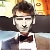 Metamorphagus's avatar