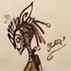 MetamorphicCrayola's avatar