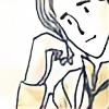 metamorphism's avatar