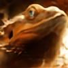 Metamorphium's avatar