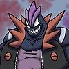 MetaMorphMachinator's avatar