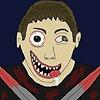 MetamorphOfChaos's avatar