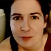 metamorphoseonlibri's avatar