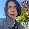 Metamorphosisinprog's avatar