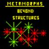 Metamorphs96's avatar