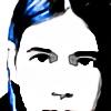 Metamurphic's avatar
