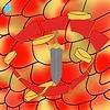 MetaMutant13's avatar