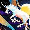 Metanagon's avatar