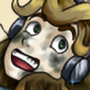 MetAnnie's avatar