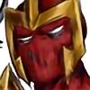 Metano-CH4's avatar