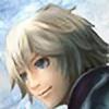 MetaNova's avatar