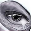 metapharistic's avatar