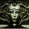 Metaphora's avatar