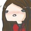 metaphoricalallusion's avatar
