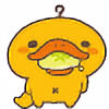 metaphoricalsimilie's avatar