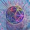 MetaphysicalPond's avatar