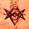 MetaplasiaPlayground's avatar