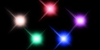 Metapsychic-Unity's avatar