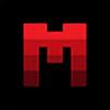 Metareid's avatar
