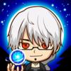 MetaruMasuta's avatar
