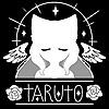 MeTaruto's avatar
