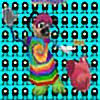 MetasActReon's avatar