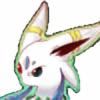 Metasamus-01's avatar