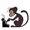 metascott's avatar