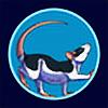 MetaSelene's avatar